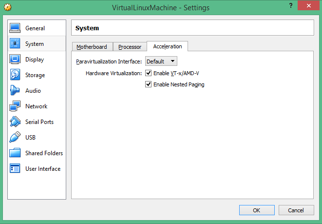 VirtualBox Tutorial, we'll guide your through the steps of