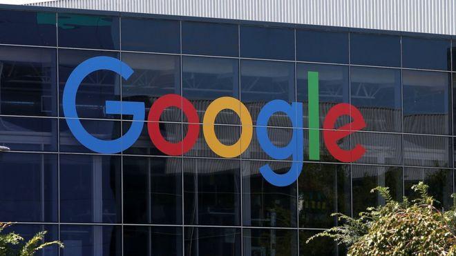 get a job at google 1