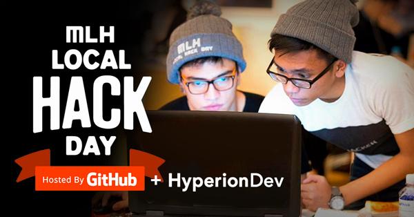 Should you Attend a Hackathon?