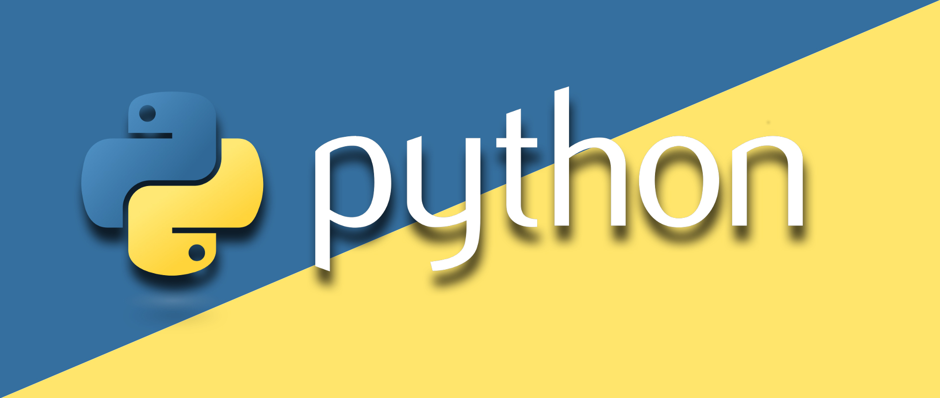 5 MORE Python Packages South African Developers Should Know About