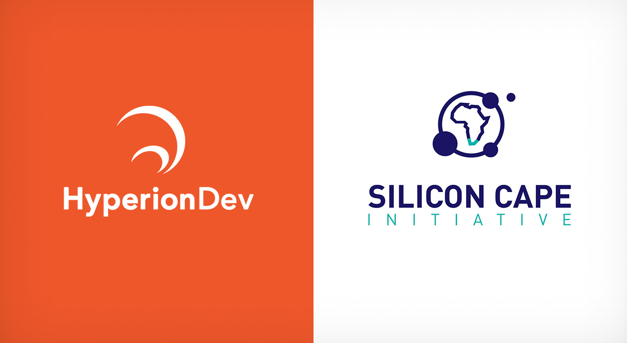 Partnership with Silicon Cape