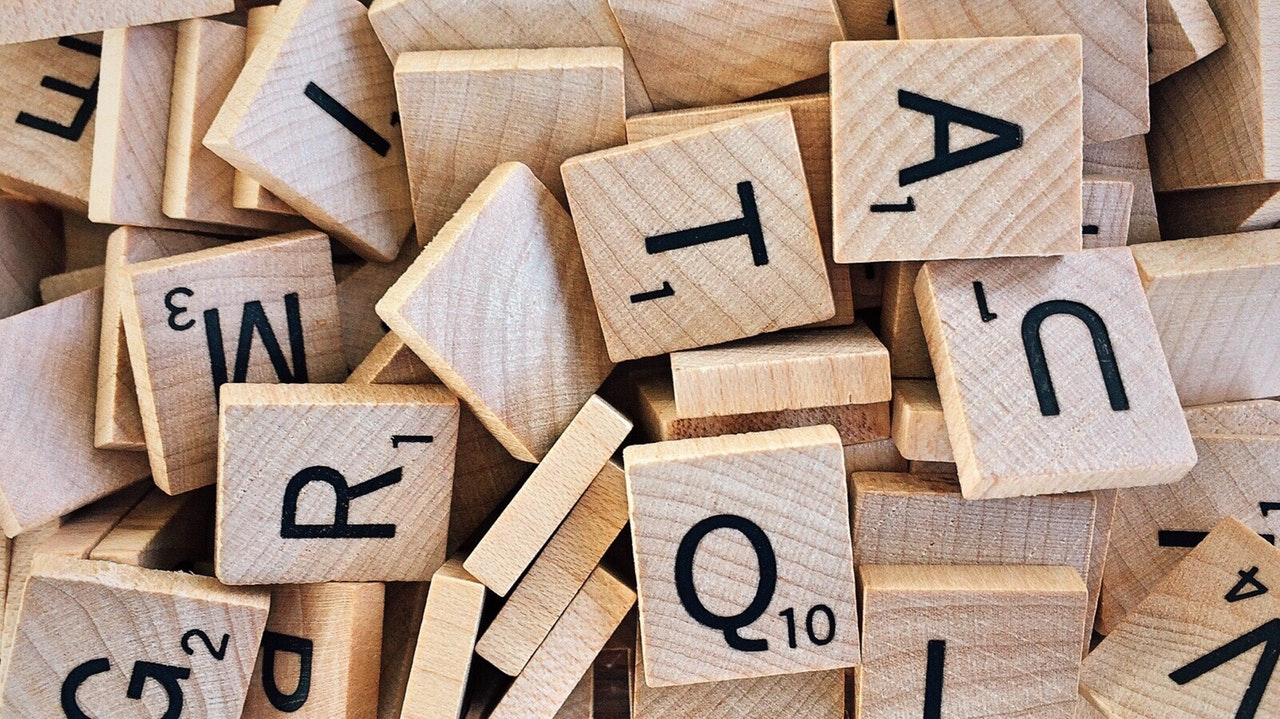 8 Software Development Acronyms You Need To Know