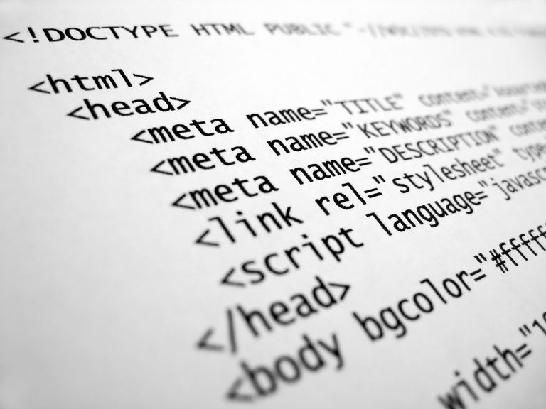 10 New Features Headed for HTML