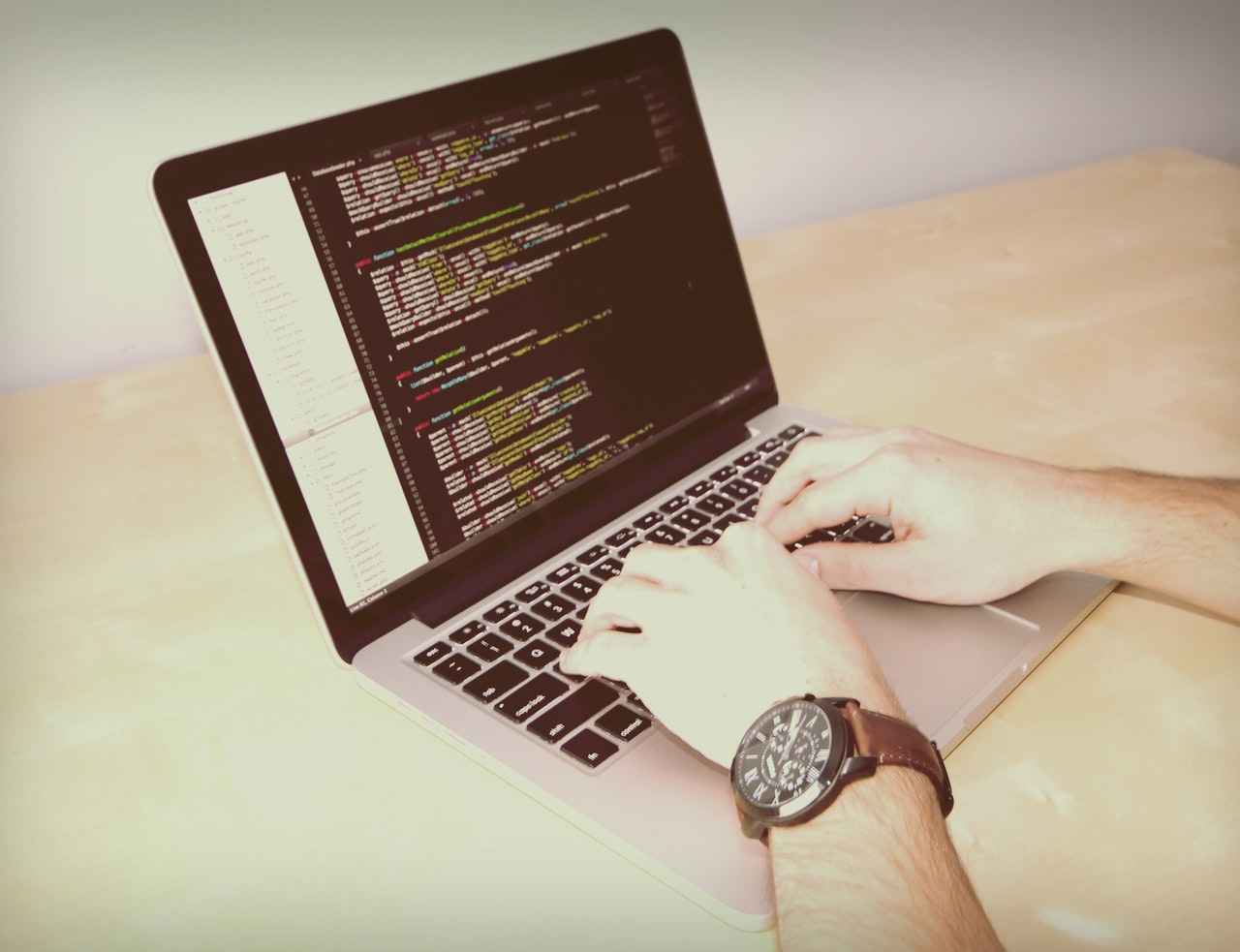 5 programming Terms You Need to Know