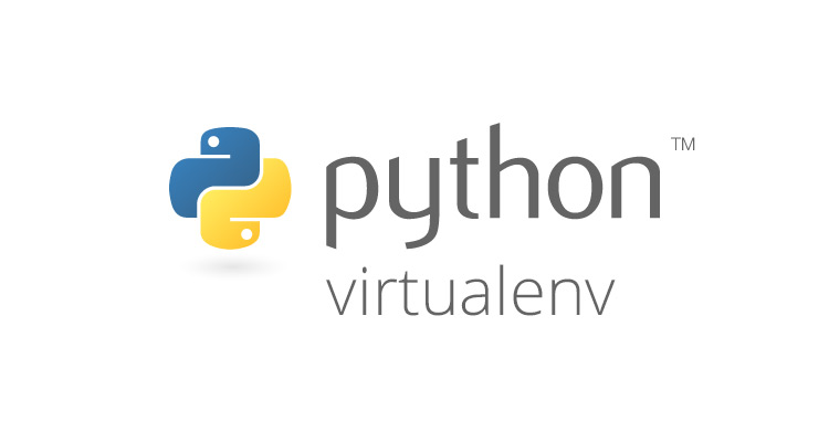 Five More Python Packages