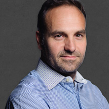 Mark Shuttleworth built Ubuntu Linux
