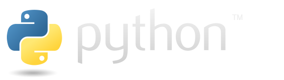 5 Python Packages South African Developers Should Know About