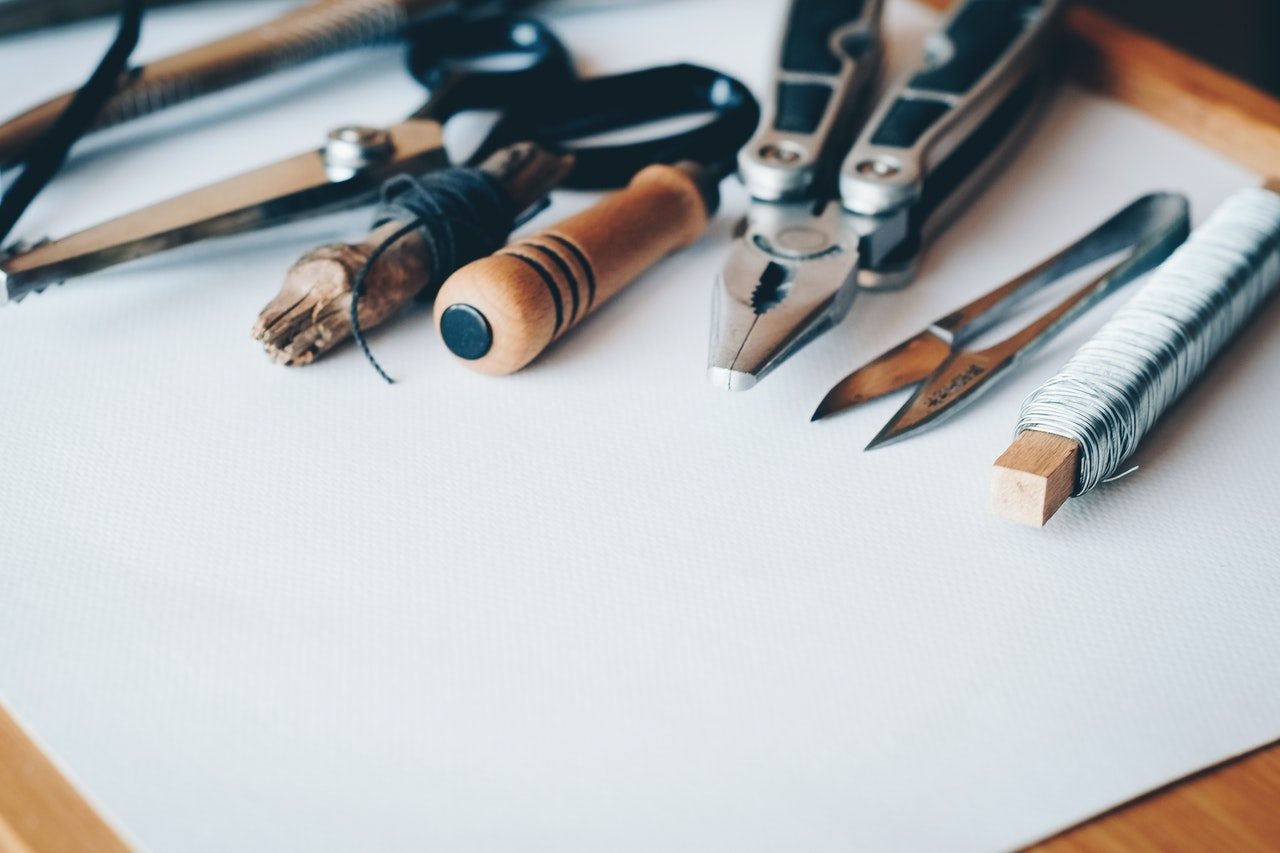 5 Essential Tools & Resources for Programmers