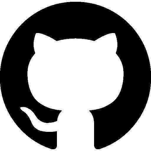 GitHub for Beginners
