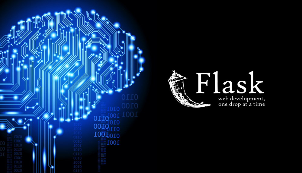 Deploy a Machine Learning Model with Flask - HyperionDev Blog