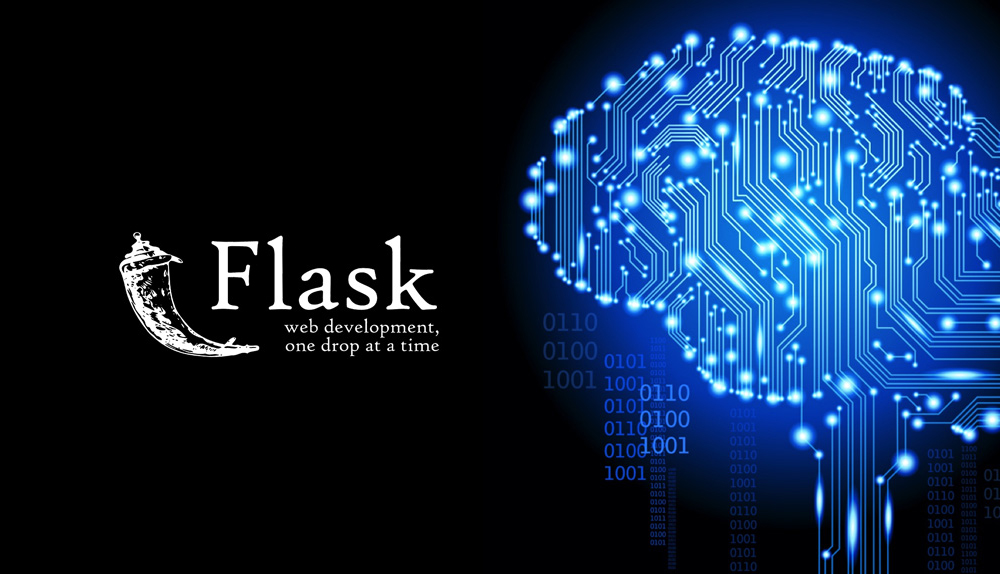 Deploy a Machine Learning Model with Flask