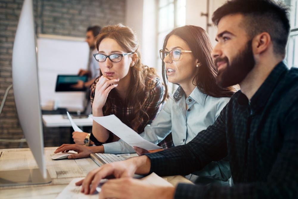 software engineer top job title