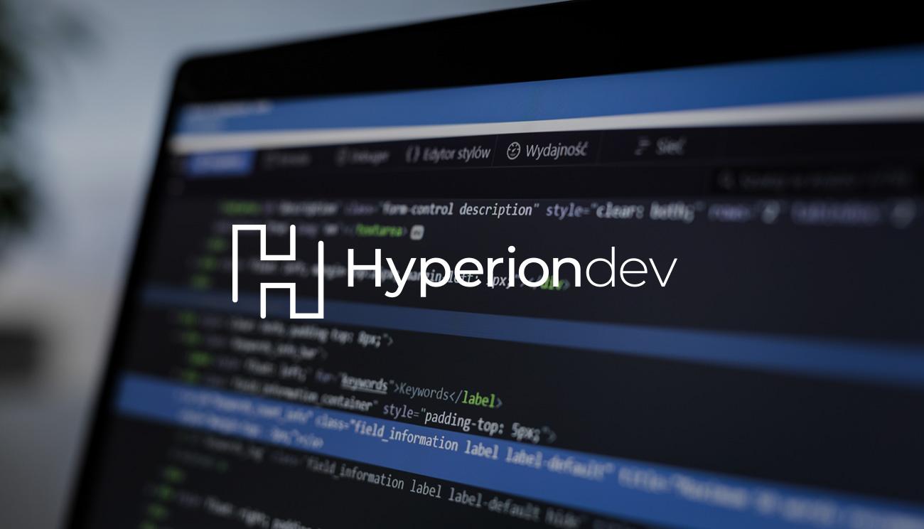 Image result for HyperionDev