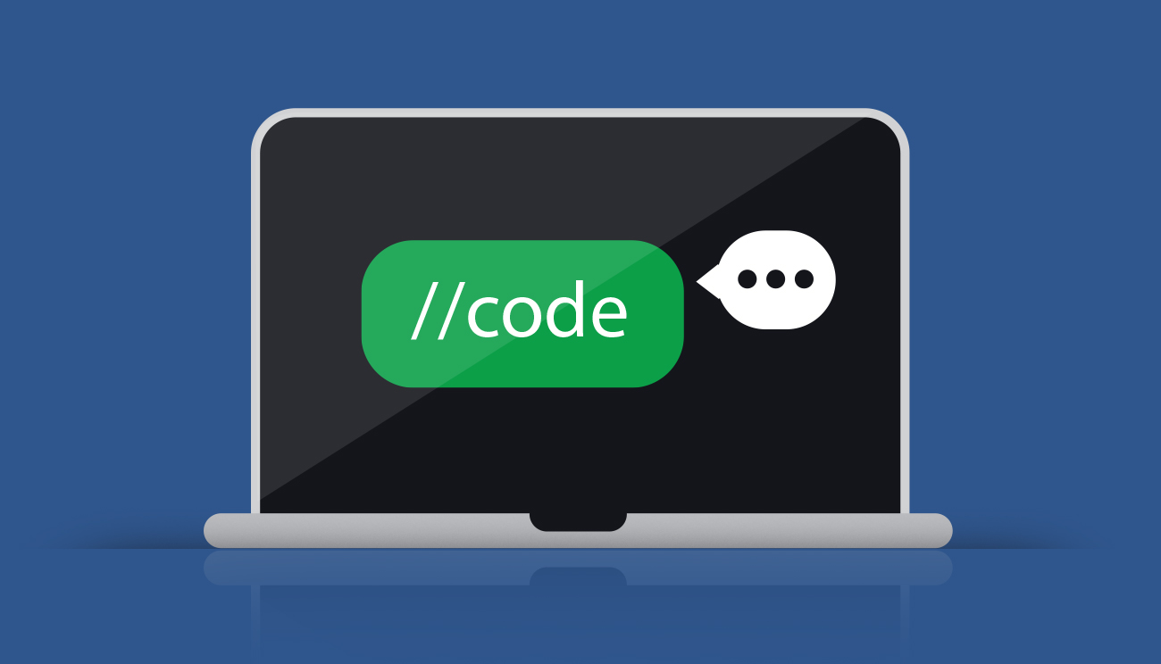 become a code reviewer