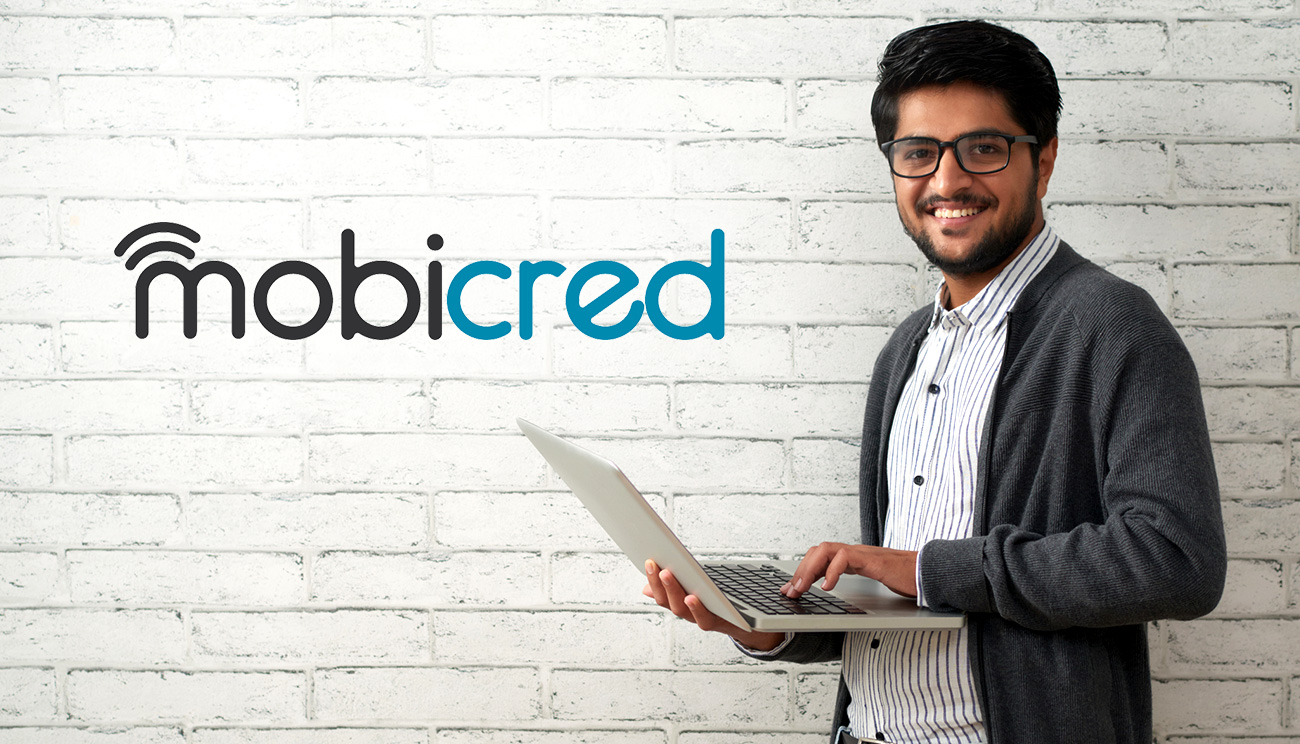 finance your coding education with mobicred