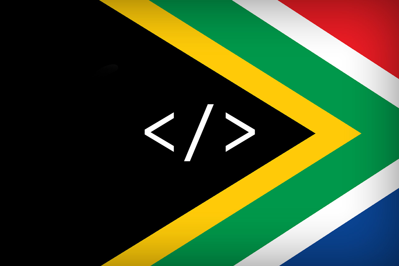 software engineer salaries South Africa