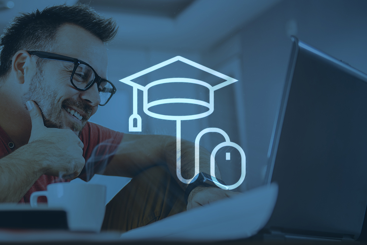 Top 5 online coding bootcamp scholarships - HyperionDev Blog