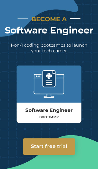 become_software_eng