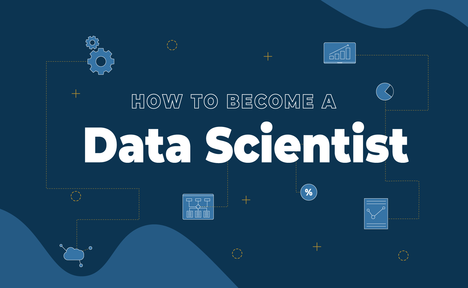 Data Science, data science careers