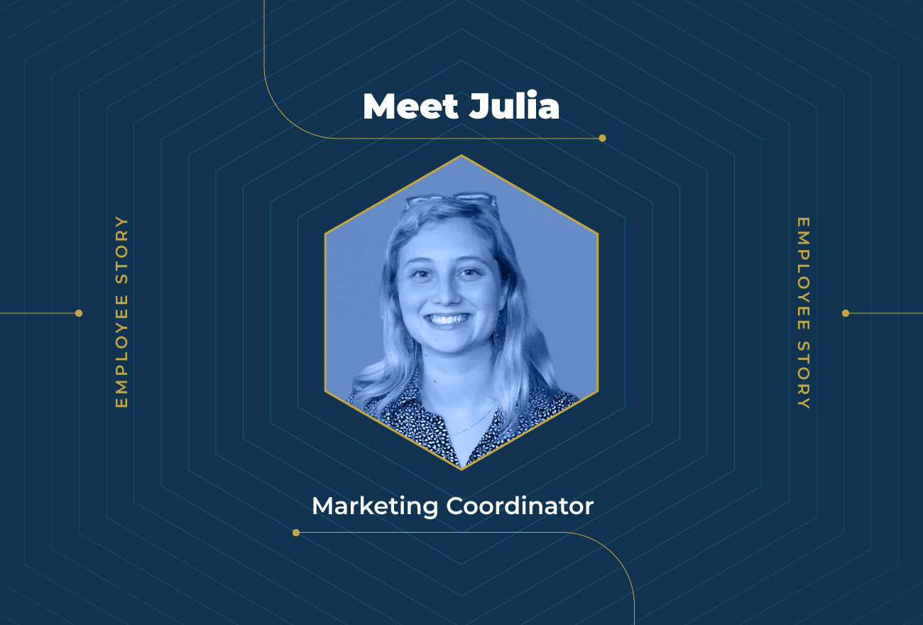 Julia Unite